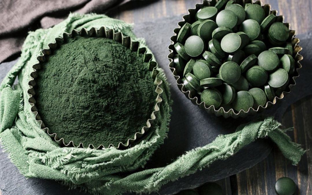 Top 10 Superfoods, Some of the Best to Add to Your Diet